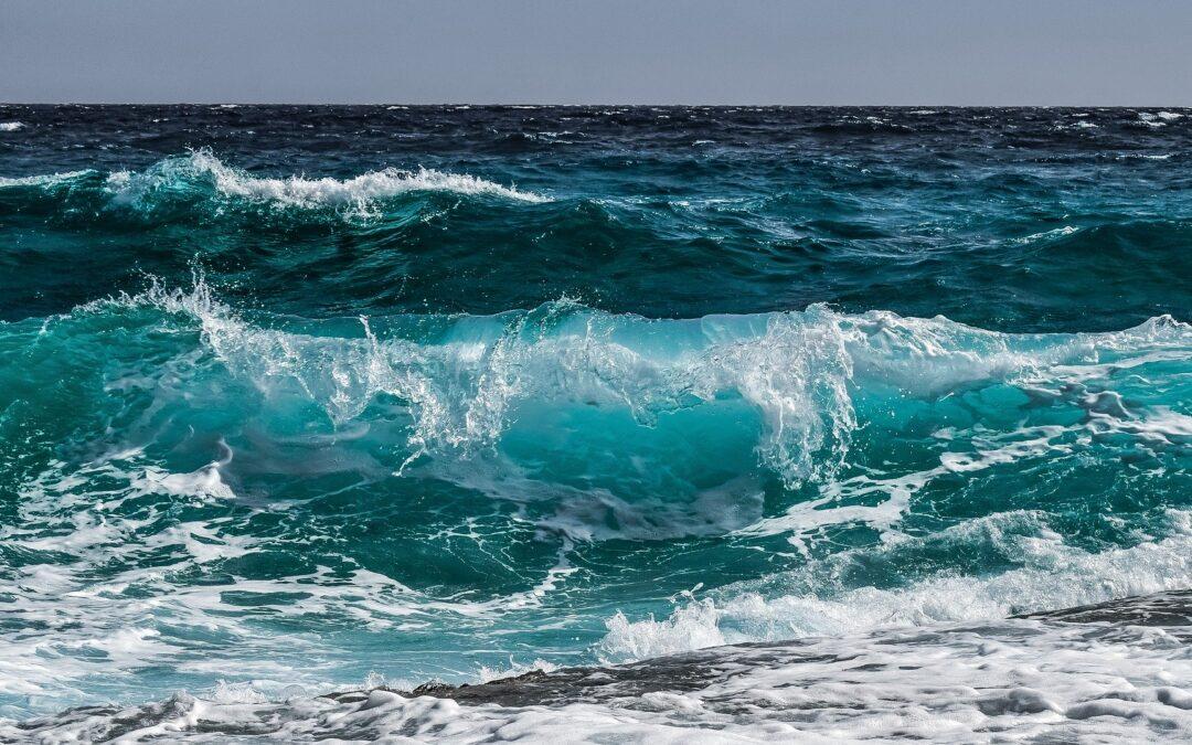 Er du klar til endnu en god sæson på havet?